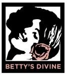 Bettys-logo-Ben-update