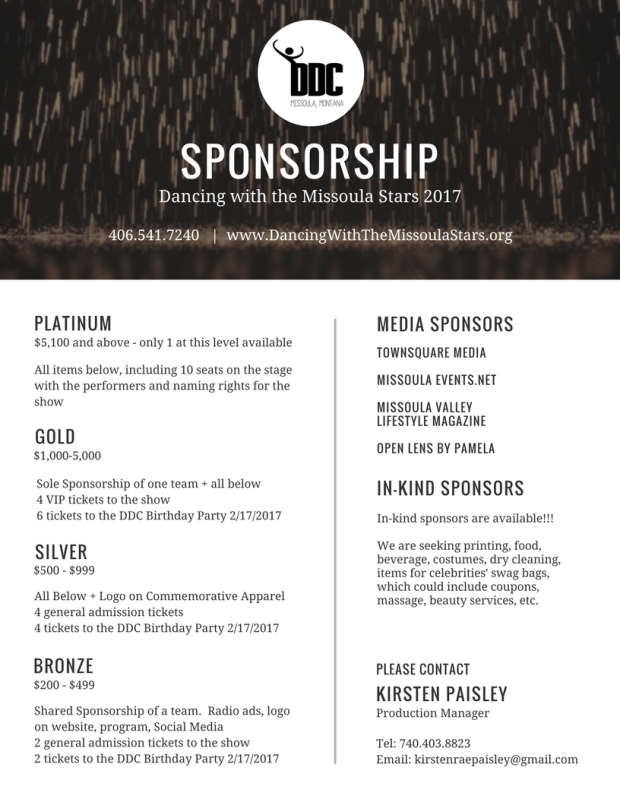 dwtms-2017-sponsorship