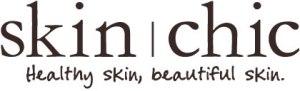 skin-chic-logo