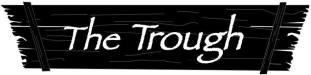 TheTroughLogo