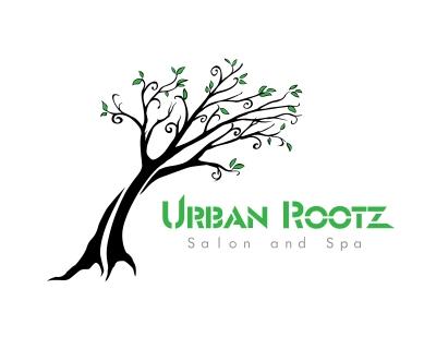 Urban_Rootz_Logo_002