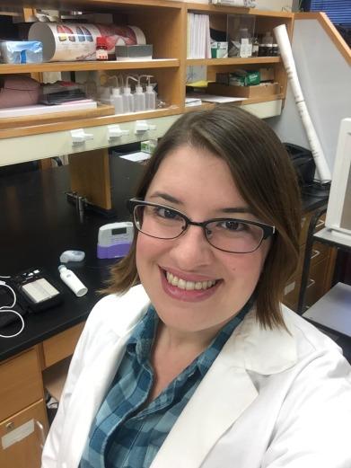 emily-scientist-pic