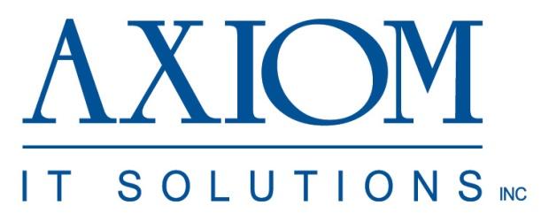 axiom-molly