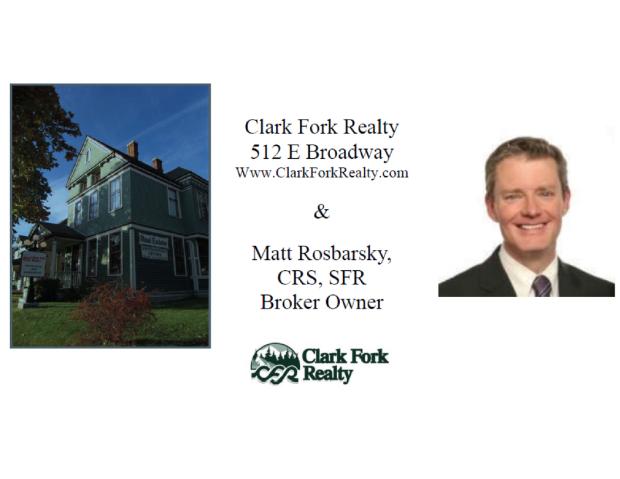clark-fork-realty