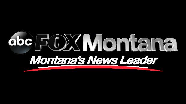 montanas-news-leader-logo