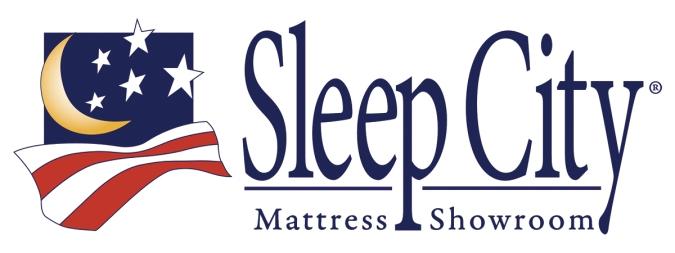 sleep-city-logo_mattress-showroom