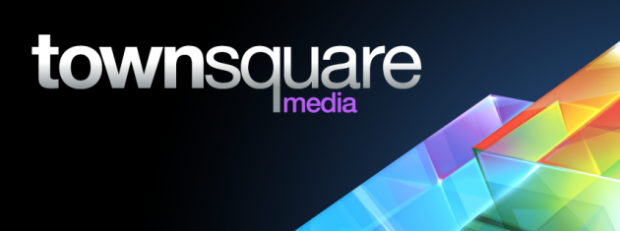 townsquare-media-logo-630x235